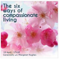 Six paramitas sydney shambhala meditation group