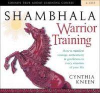 Sydney Shambhala Meditation Group
