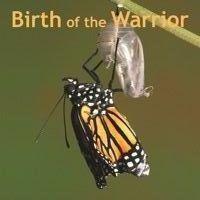 birth_of_the_warrior-200x200